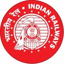 Railway SWR Apprentice Recruitment 2021 Online Form